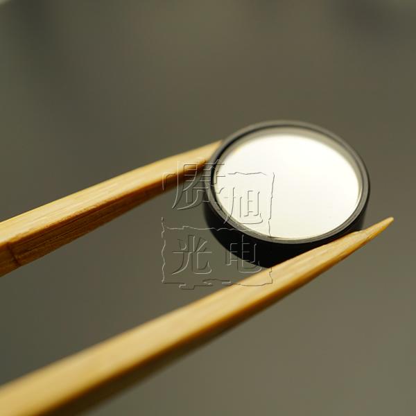 镀铝反射镜