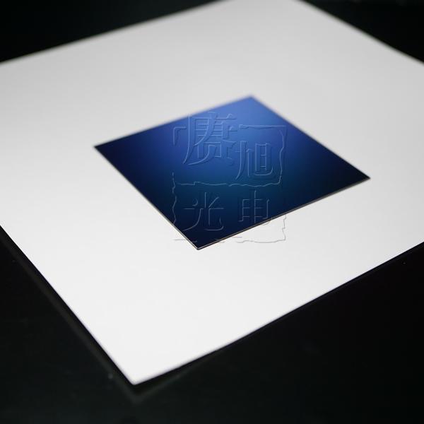 370nm窄带滤光片