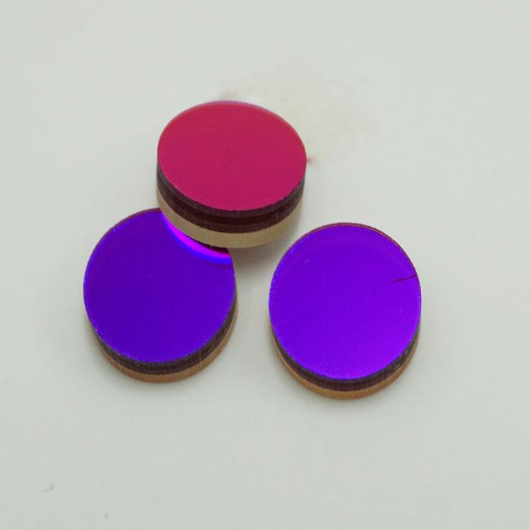 360nm紫外窄带滤光片
