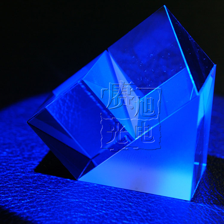 蓝宝石玻璃光学窗口片