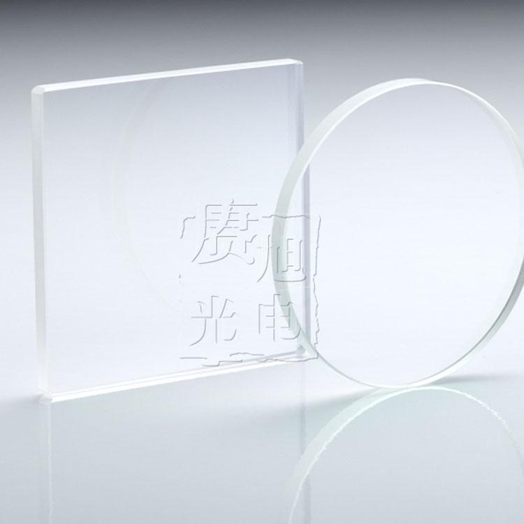 K9玻璃光学窗口片