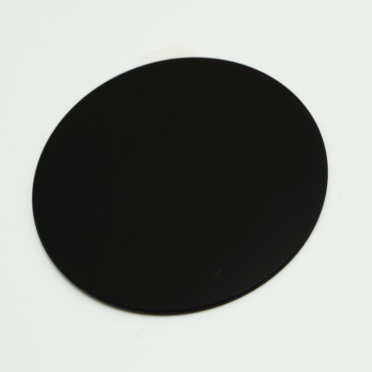 光学窗口类滤光片
