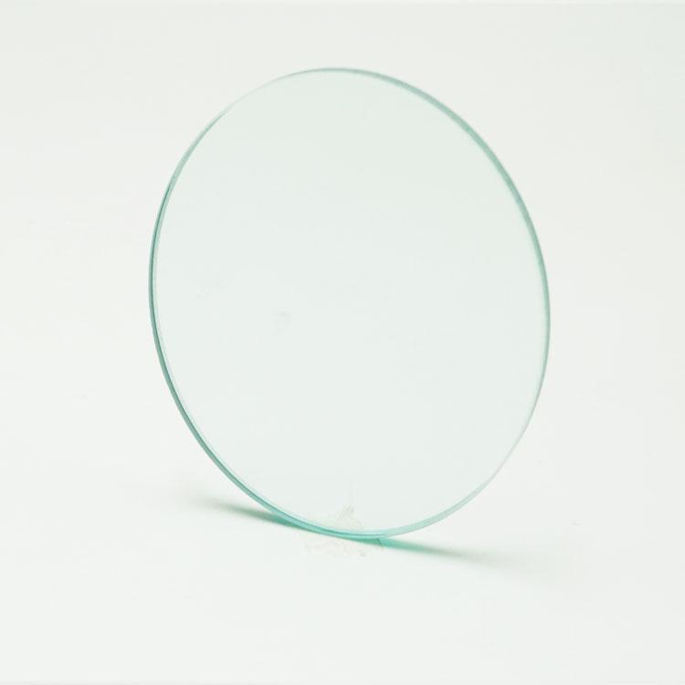 玻璃材质光学窗口片