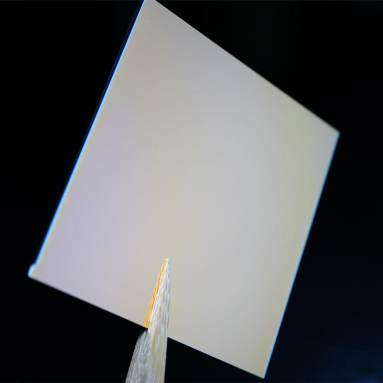 舞台激光高反射镜
