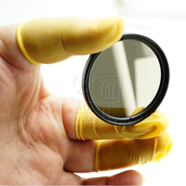 ND8减光镜