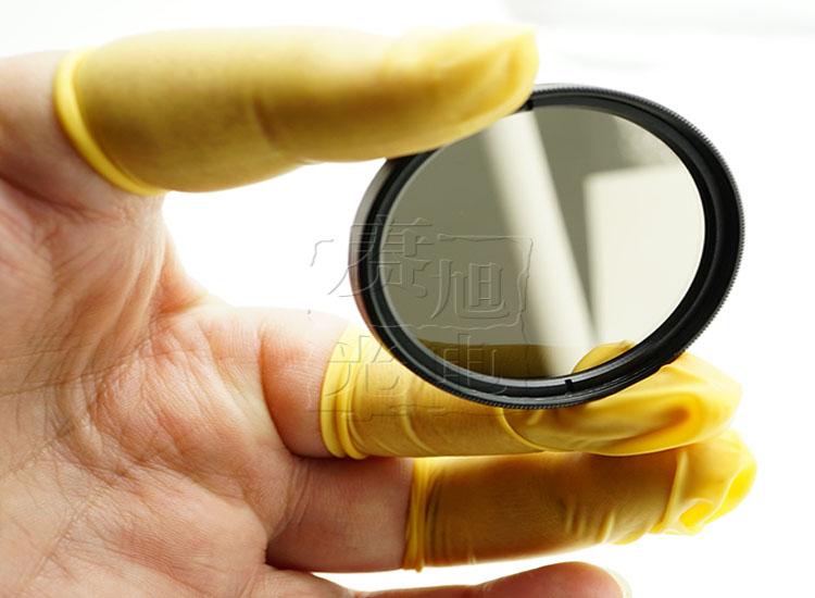 UV镜43mm