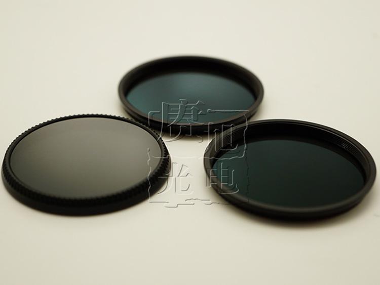 CPL偏振镜