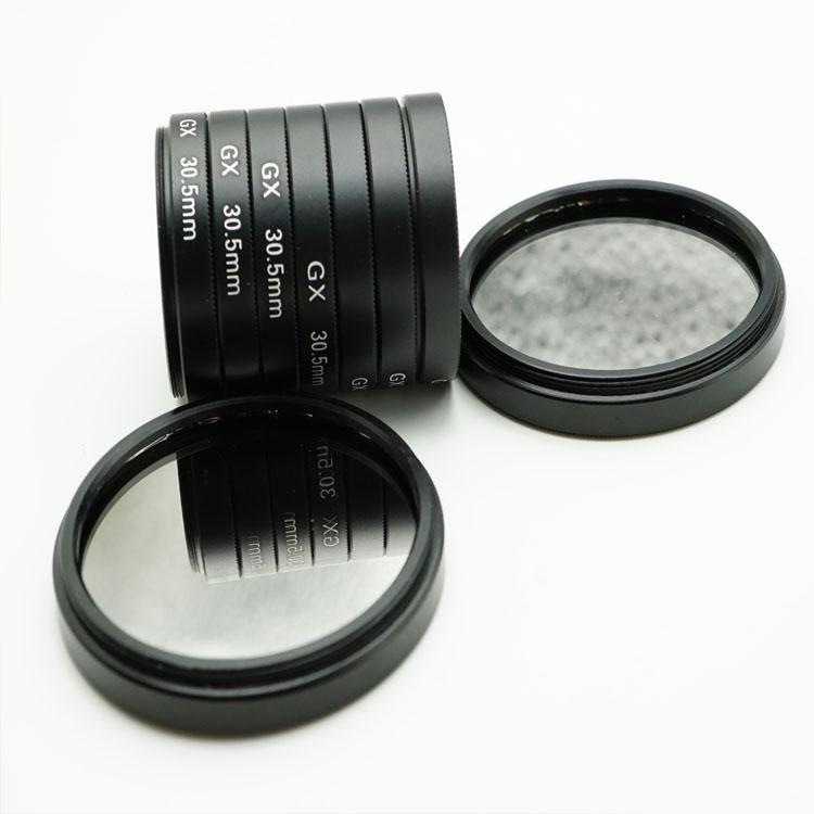 40.5mm偏振镜