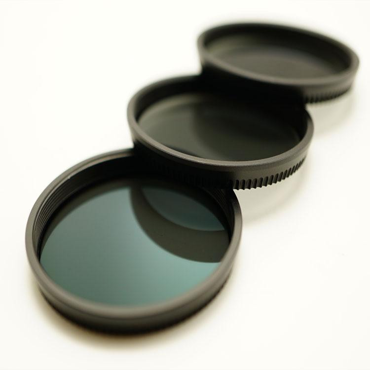 82mm偏振镜